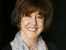 Nora Ephron décédée