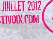 FestiVoix 2012... let's