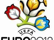 Euro 2012: l'Espagne nouveau finale