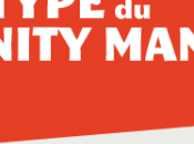 [Infographie] profil type Community Manager 2012