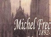 """Nouvelle exposition musée beaux-arts Bernay """"Michel Frechon""""..."""