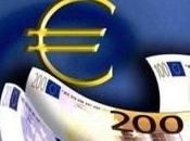 Pression pour baisse prêts zone euro