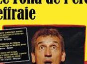 "Bruno Coppens Fond l'ère effraie"""