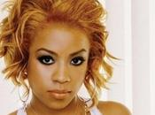 Pochette nouveau single Keyshia Cole Feat. Wayne