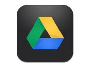 C'est journée Google l'AppStore