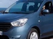 Monsieur Montebourg temps d'aller parler patriotisme économique Renault