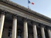 Bourse Paris tenter rester stable