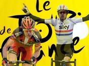 Tour France 2012: Apps iPhone disponibles...