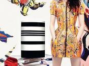 Florabotanica début Kristen Stewart pour Balenciaga