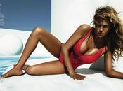 Kate Upton Vogue Spain july 2012