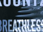 BREATHLESS, Dean KOONTZ