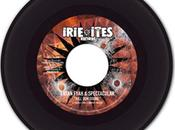 Irie Ites Records relance Stop That Sound Riddim