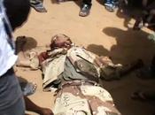 Rue89 guerre pour empêcher Mali devenir l'Afghanistan Sahel