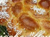 façonnage brioche pain) forme fleur