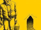 métamorphose iranienne