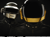 Nouveau single Daft Punk