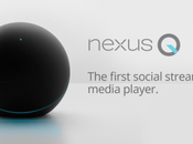 Nexus Transformation Magic Ball