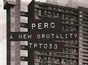 Release⎢Perc Brutality