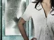Edie Spence Nightshifted Cassie Alexander (VO)