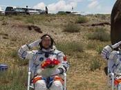 premier Rover lunaire pour Chine 2013