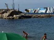 Naufrage Costa Concordia Impossible reconstituer événements