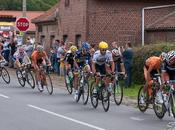 Tour France 2012 Etape Orchies Boulogne