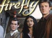 Firefly série film (Serenity)