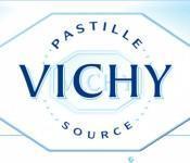Achetez Pastilles Vichy ligne presque