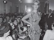 Préparez-vous Fashion Week Prêt-à-porter approche grands
