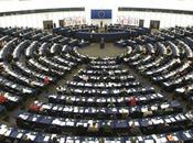 ACTA rejeté parlement Européen
