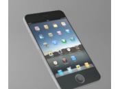Résumé rumeurs autour l'iPhone