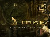 Playstation plus Deus Human Revolution gratuit