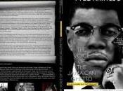 Vybz Kartel dévoile livre Voice Jamaican Ghetto