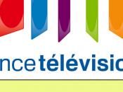 Plaidoyer pour redevance audiovisuelle