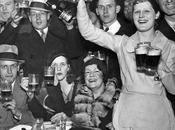 Constructivisme social prohibition