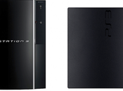 PlayStation Super Slim confirme…