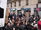 Rejet d'ACTA Commission européenne fait l'expérience démocratie»