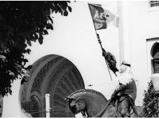 Algérie deuxième patrie plurimillénaire