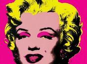 Nars Cosmetics célèbre Andy Warhol avec prochaine collection!