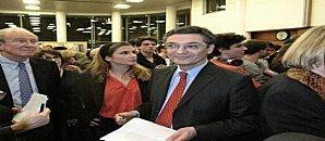 Epad Devedjian dans collimateur Cour comptes