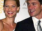 Claire Danes devenir maman