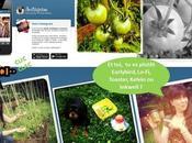 J'ai testé... C'est magique pour photos numériques l'application Instagram smartphone