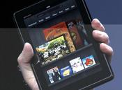 Amazon prépare Smartphone Android, Bloomberg annonce