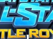 PlayStation All-Stars Battle Royale daté