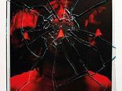 Critique Ciné Incident, asile horrifique...