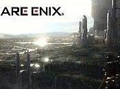 saga Final Fantasy franchit avec Agnis Philosophy