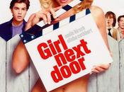 Girl Next Door (2004)
