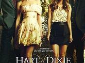 [HORS-CLASSEMENT] Hart Dixie (Saison