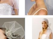accessoires sublimeront votre robe mariée!