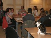 Gallimard Academy: wannabes rechignent faire arnaquer